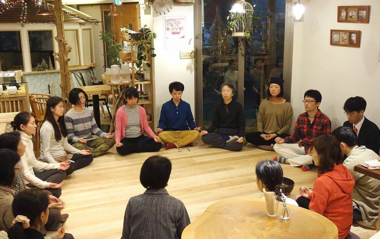 http://www.moku2house.jp/0000.jpg