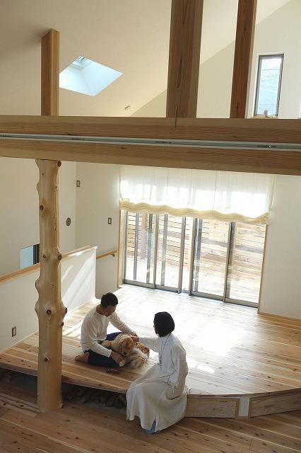 http://www.moku2house.jp/12DSC09809.jpg