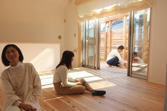 http://www.moku2house.jp/12DSC09851.jpg