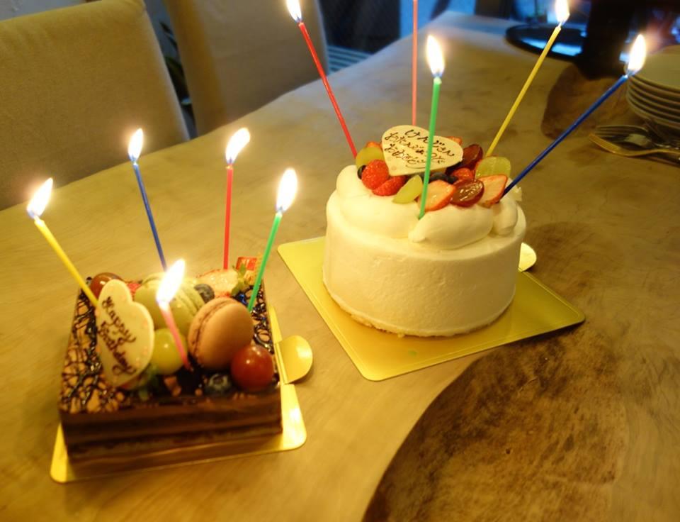 http://www.moku2house.jp/15621874_1006367812830245_5035255829851998622_n.jpg