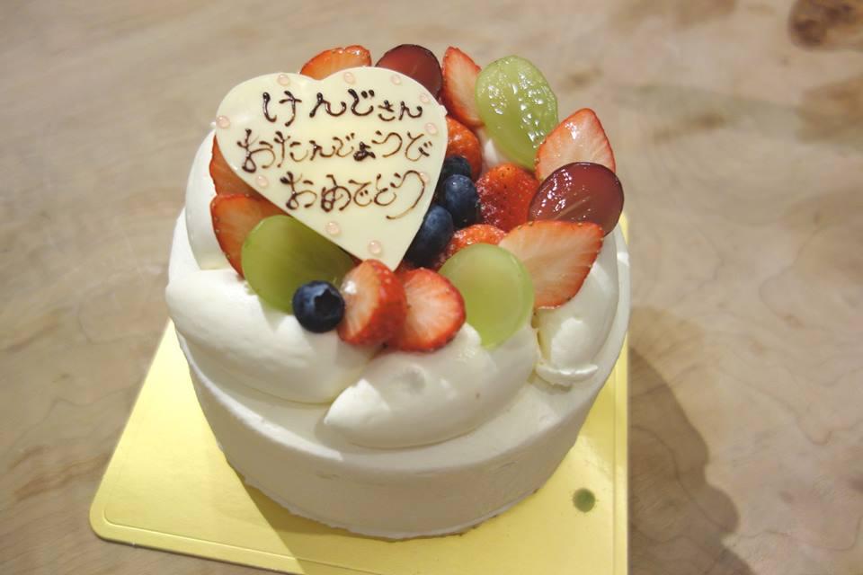 http://www.moku2house.jp/15698007_1006286699505023_516661145224786869_n.jpg