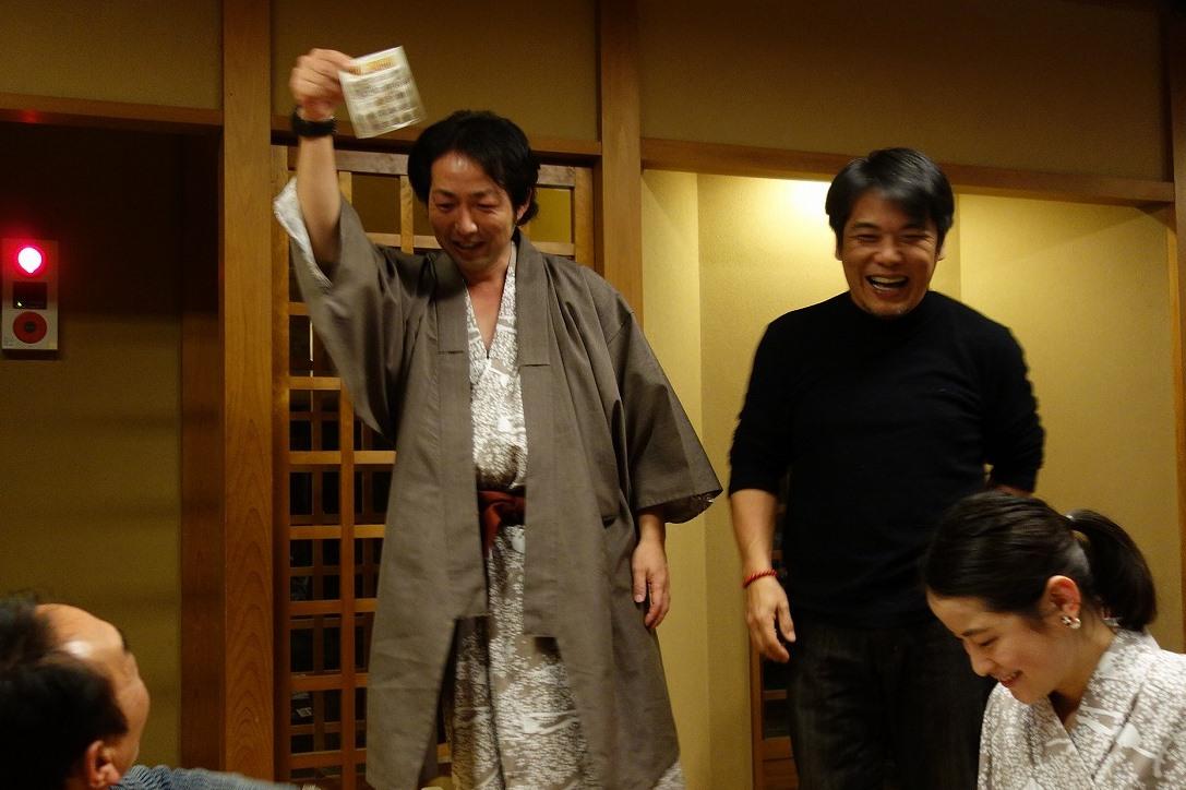 http://www.moku2house.jp/50.jpg