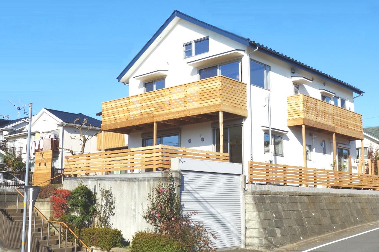 http://www.moku2house.jp/501-1.png