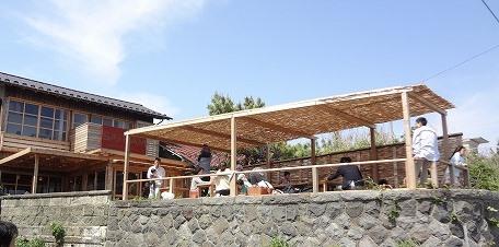 http://www.moku2house.jp/C05732.jpg