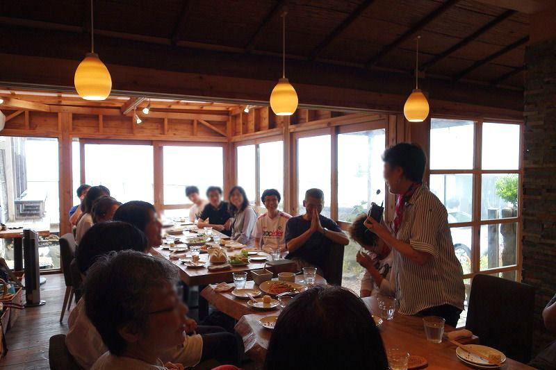 http://www.moku2house.jp/DSC00549.jpg