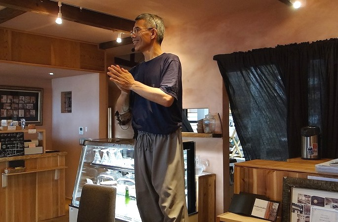http://www.moku2house.jp/DSC00588.jpg