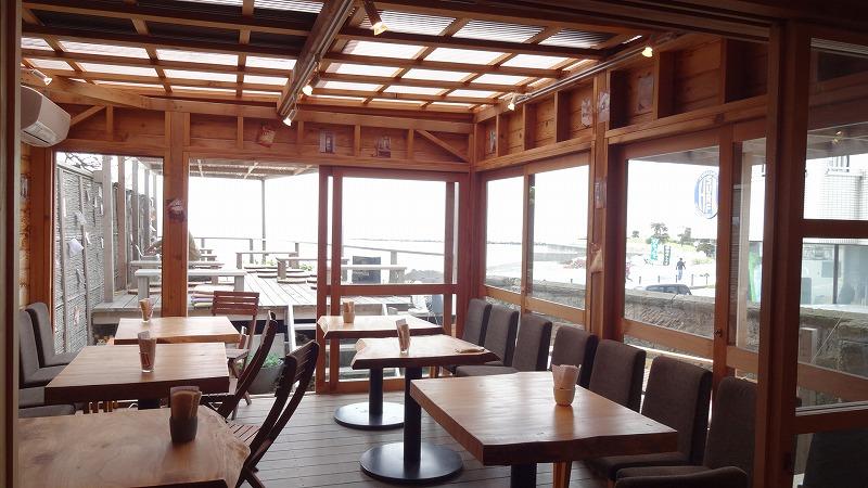 http://www.moku2house.jp/DSC01113.jpg