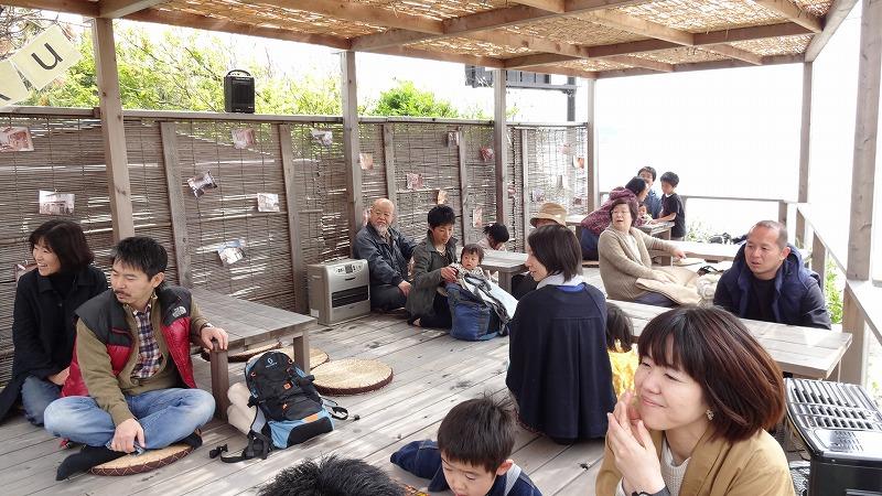 http://www.moku2house.jp/DSC01151.jpg