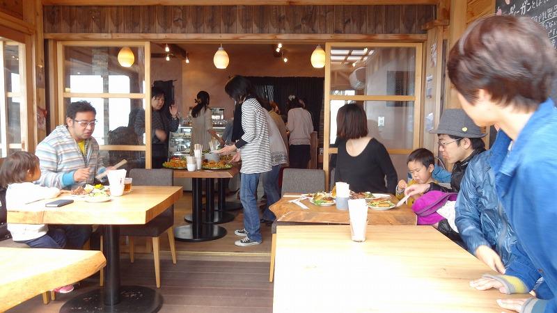 http://www.moku2house.jp/DSC01164.jpg