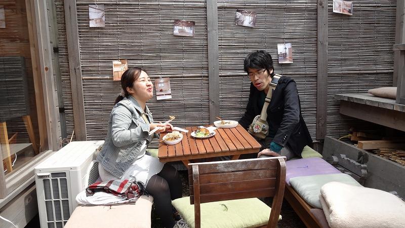 http://www.moku2house.jp/DSC01191.jpg