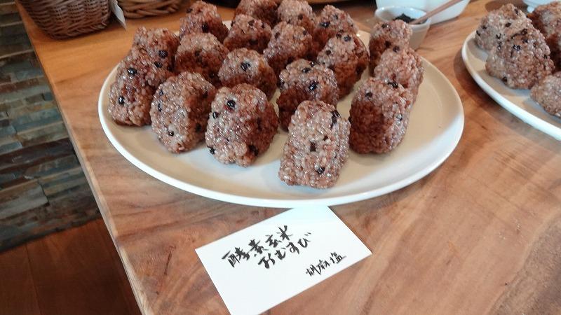 http://www.moku2house.jp/DSC01212.jpg