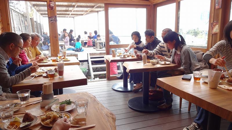 http://www.moku2house.jp/DSC01214.jpg