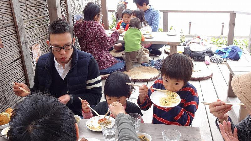 http://www.moku2house.jp/DSC01231.jpg