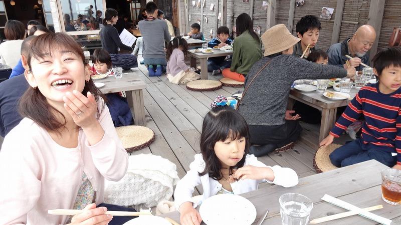 http://www.moku2house.jp/DSC01237.jpg