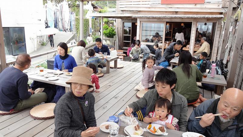 http://www.moku2house.jp/DSC01241.jpg