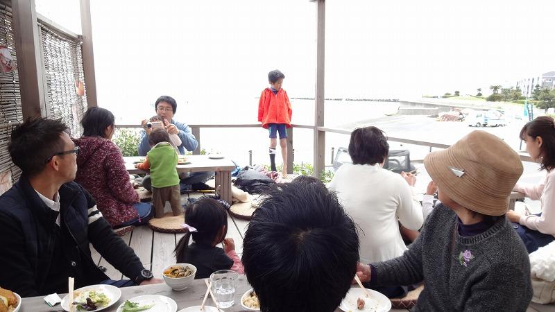 http://www.moku2house.jp/DSC01244.jpg