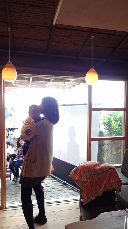 http://www.moku2house.jp/DSC01264.jpg