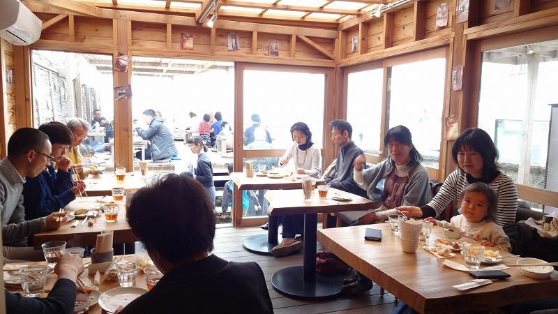 http://www.moku2house.jp/DSC01268.jpg