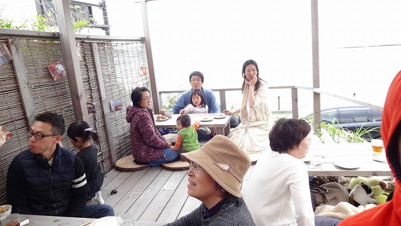 http://www.moku2house.jp/DSC01278.jpg