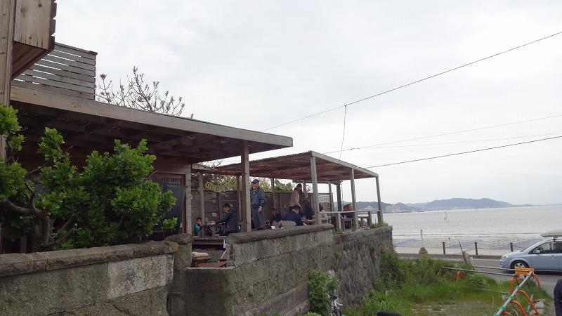 http://www.moku2house.jp/DSC01315.jpg