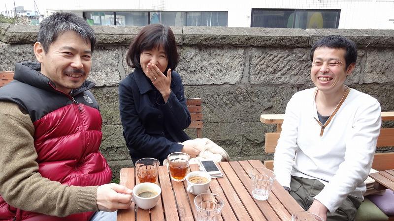 http://www.moku2house.jp/DSC01418.jpg