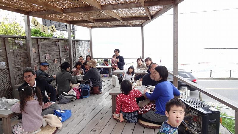 http://www.moku2house.jp/DSC01431.jpg