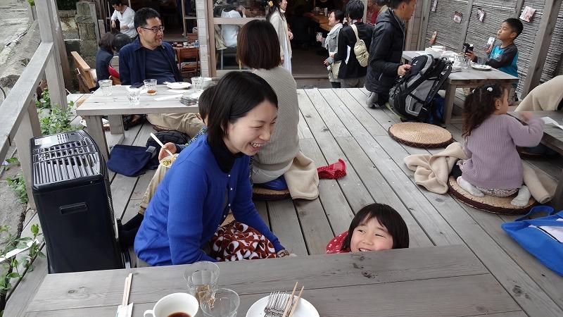 http://www.moku2house.jp/DSC01447.jpg