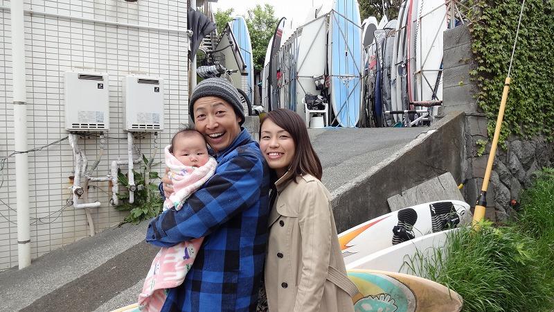 http://www.moku2house.jp/DSC01464.jpg