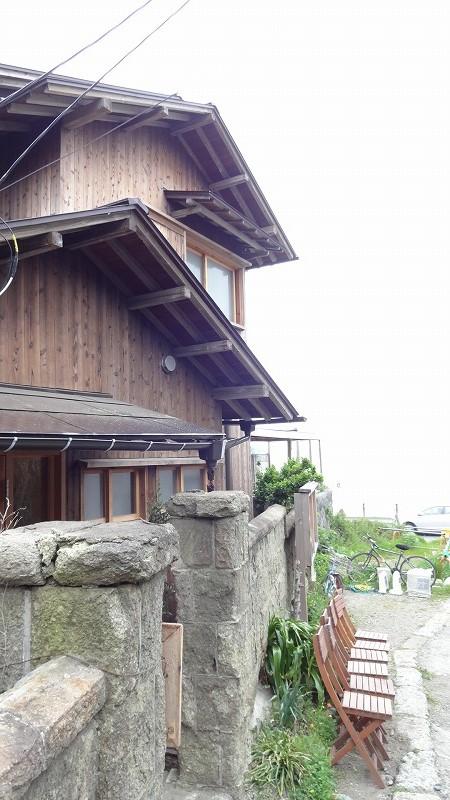 http://www.moku2house.jp/DSC01489.jpg