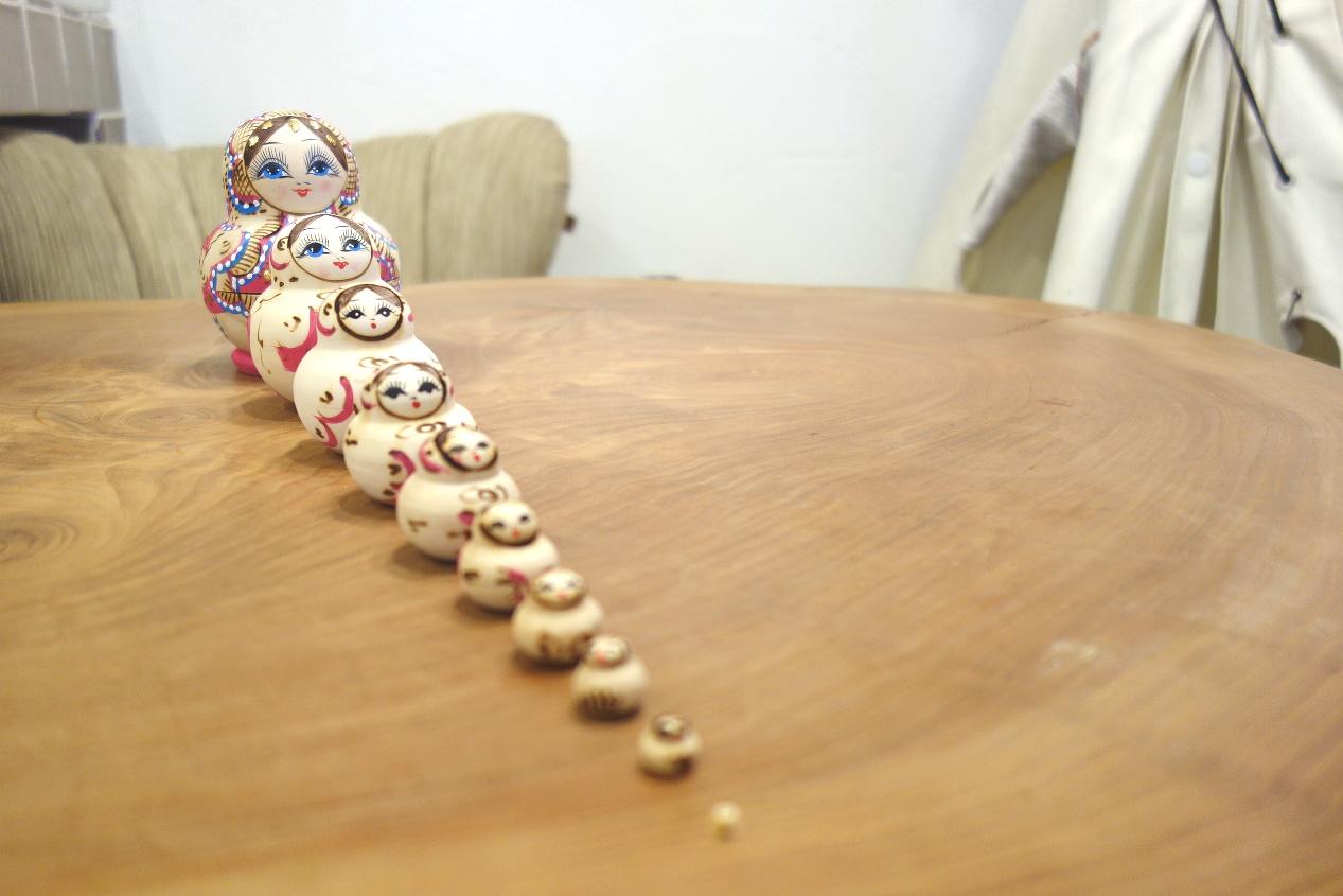 http://www.moku2house.jp/DSC01640.JPG