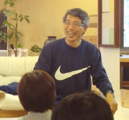 http://www.moku2house.jp/DSC02533.JPG