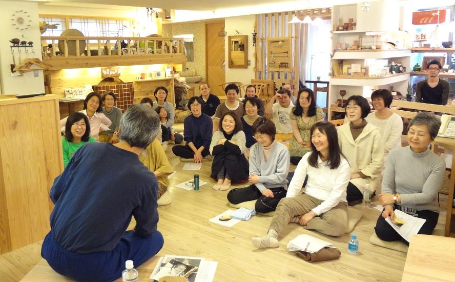 http://www.moku2house.jp/DSC02537.JPG