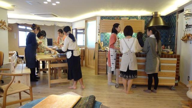 http://www.moku2house.jp/DSC02823s.jpg