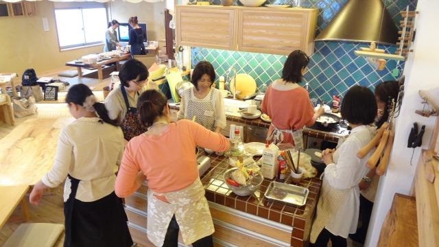 http://www.moku2house.jp/DSC02831s.jpg