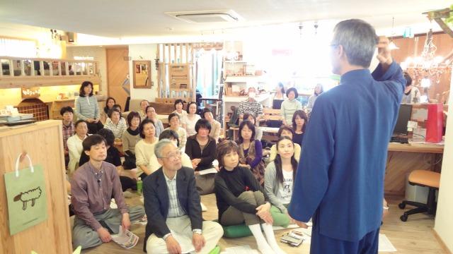 http://www.moku2house.jp/DSC03634.jpg