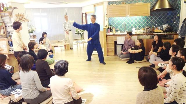 http://www.moku2house.jp/DSC03760.jpg