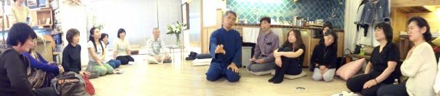 http://www.moku2house.jp/DSC03766.jpg