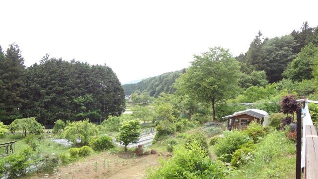 http://www.moku2house.jp/DSC04606.jpg