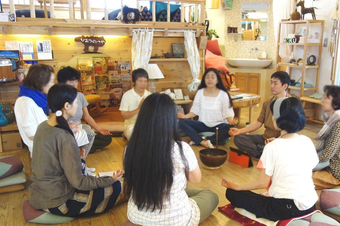 http://www.moku2house.jp/DSC04960s.jpg
