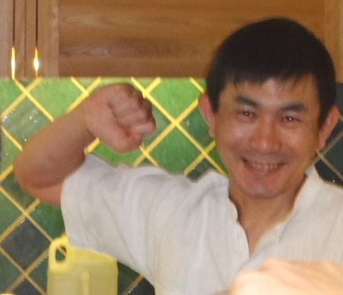 http://www.moku2house.jp/DSC05541.JPG