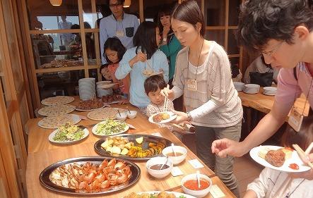 http://www.moku2house.jp/DSC05611.jpg