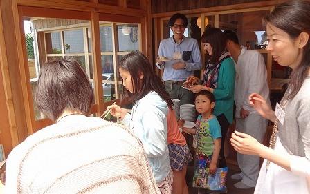 http://www.moku2house.jp/DSC05613.jpg