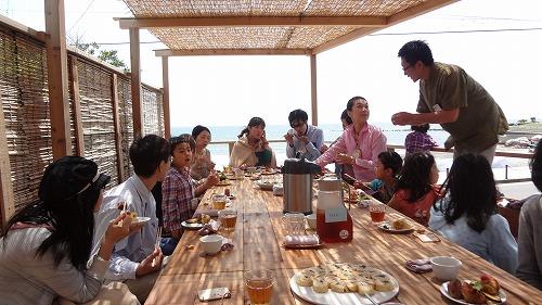 http://www.moku2house.jp/DSC05649.jpg