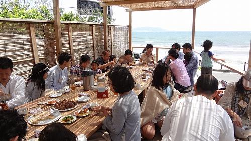 http://www.moku2house.jp/DSC05661.jpg