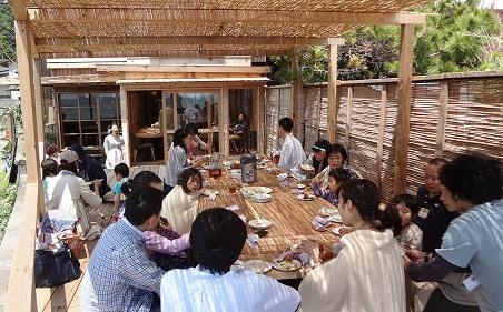 http://www.moku2house.jp/DSC05686.jpg