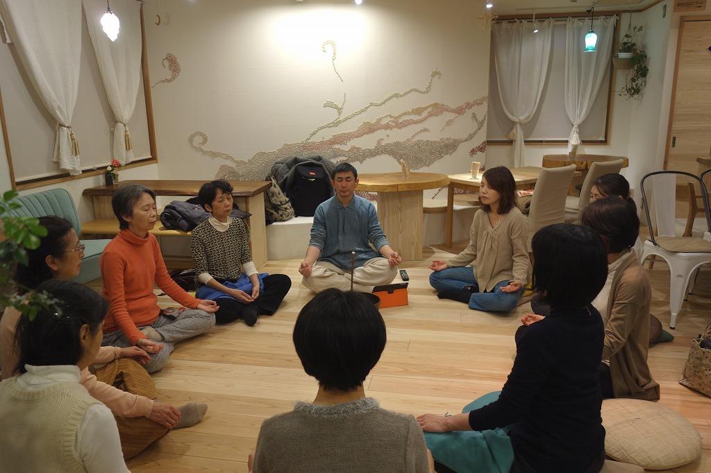 http://www.moku2house.jp/DSC06100.jpg