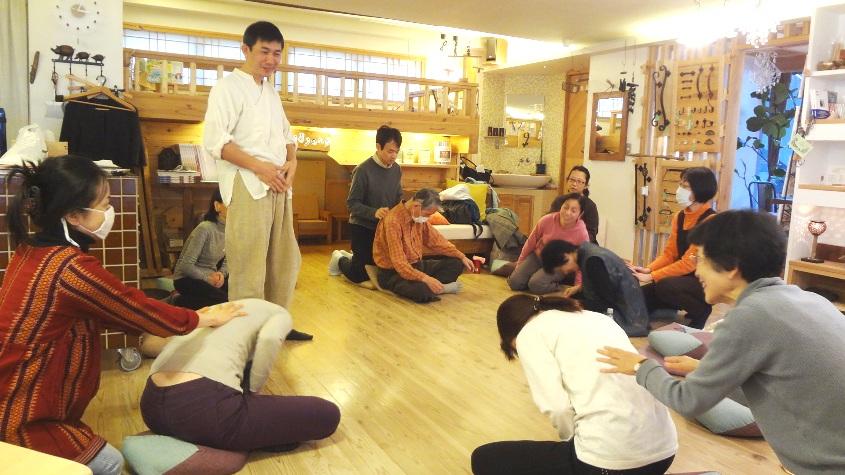 http://www.moku2house.jp/DSC06372.JPG