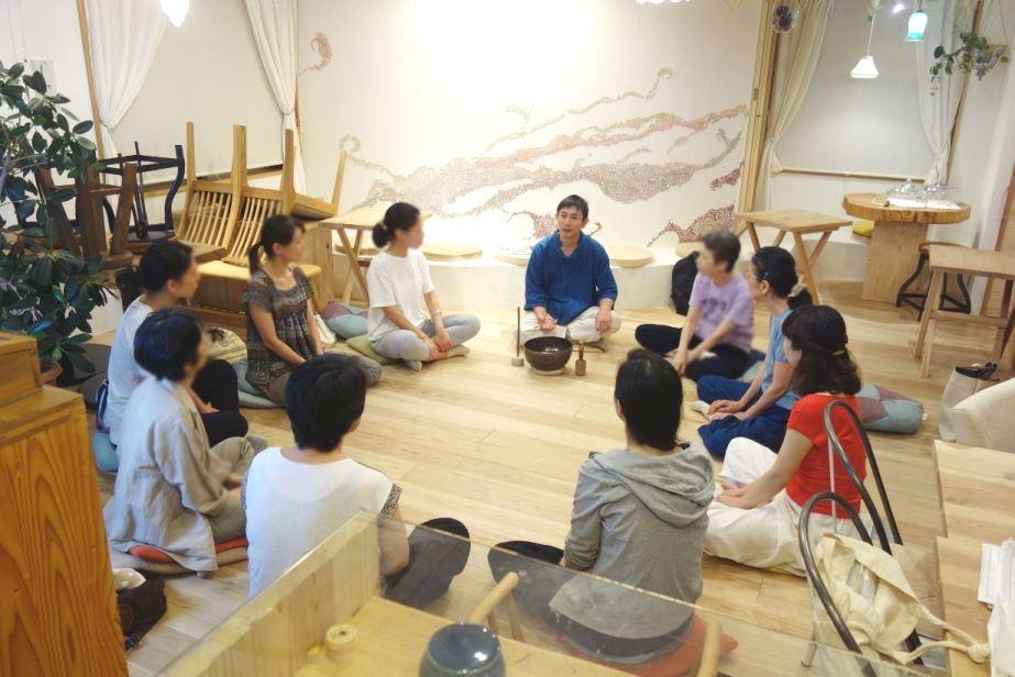 http://www.moku2house.jp/DSC06940.JPG