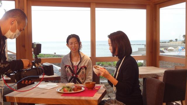 http://www.moku2house.jp/DSC06957.jpg