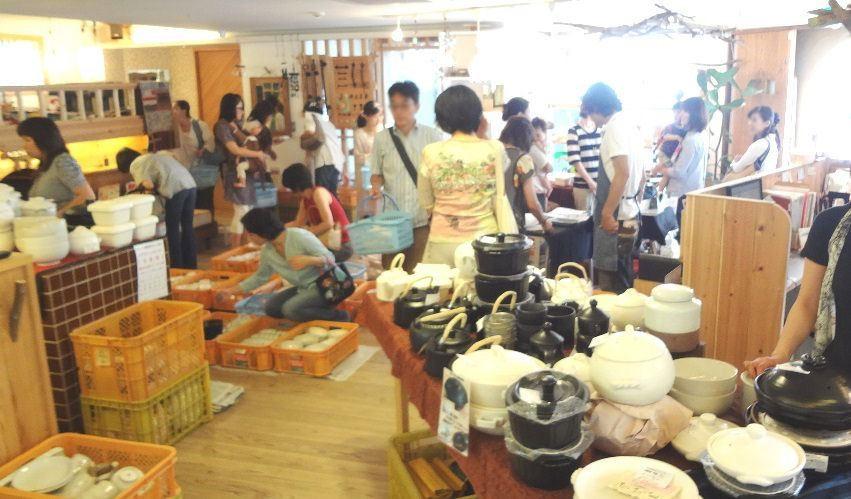 http://www.moku2house.jp/DSC07343s.JPG